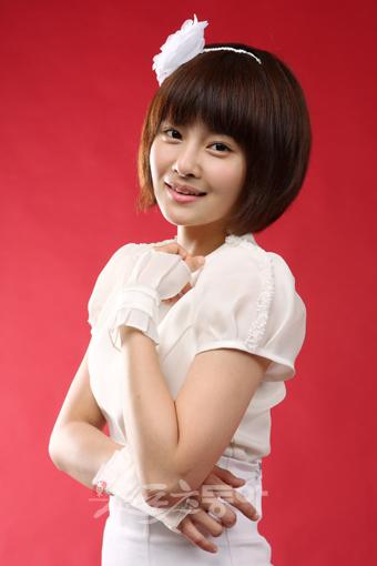 T-ara プロフィール(ボラム、キュリ、ソヨン)