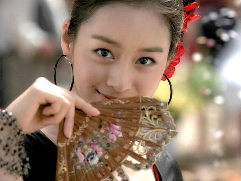 T-ara プロフィール(ウンジョン、ヒョミン、ジヨン)